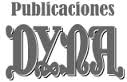 PUBLICACIONES DYNA